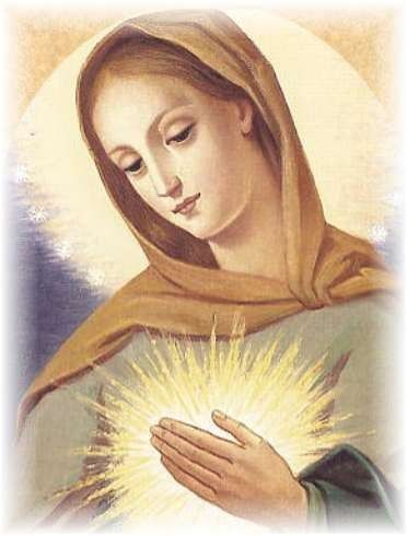 Prière pour les âmes du purgatoire en ce mois de Novembre 649bfd92